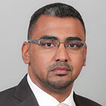 Marwan Alzaylaie