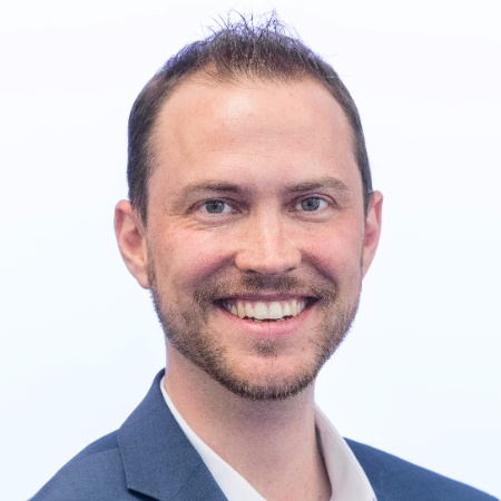 Patrick Keller
