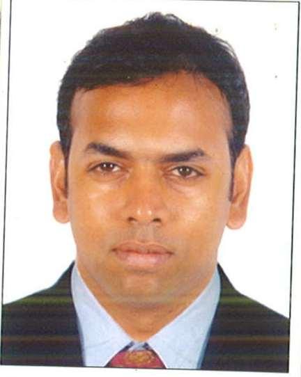 Hariharan Rajagopalan