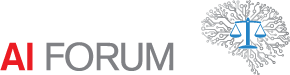 Legal AI Forum