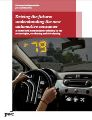 Driving The Future: Understanding the New Automotive Consumer