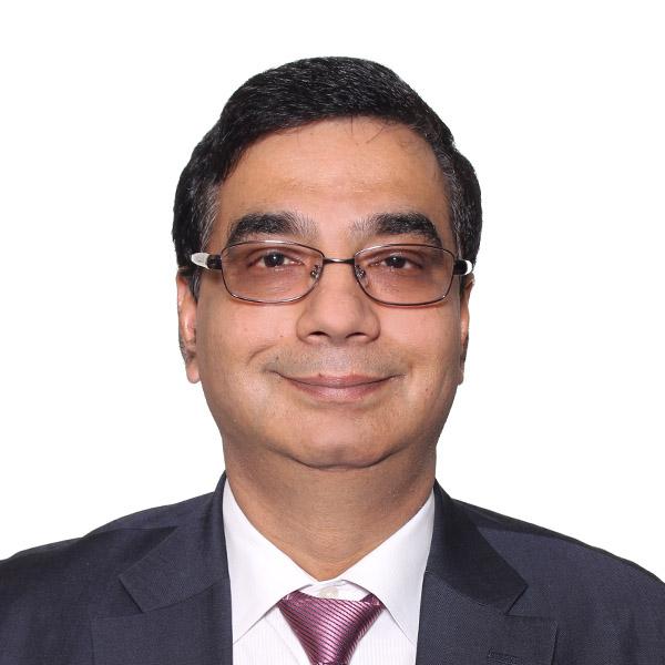 Govind Sundararajan