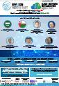 Agenda - NFV & SDN MENA Forum