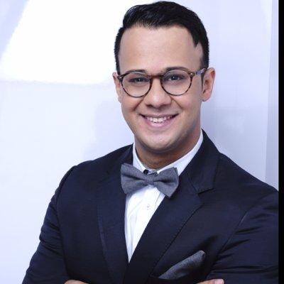 Amir Klug
