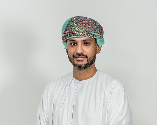 Tawfiq Al  Lawati