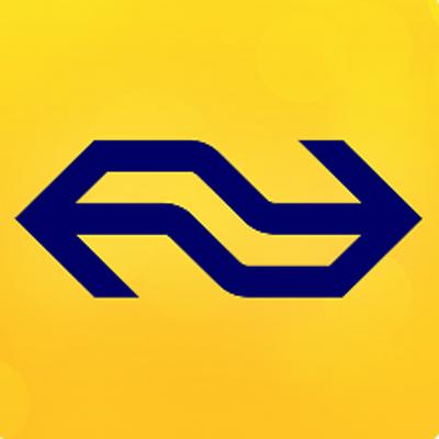 Nederlands Spoorwegen Trains (Netherlands)