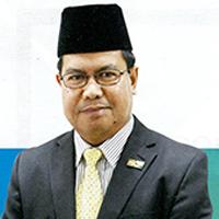 Awang Haji Ali Bakar bin  Haji Kasim