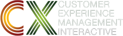 Customer Experience Management Interactive 2017
