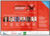 Brochure - 2nd Connected Aircraft Conference