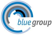BlueGroup