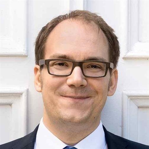 Dennis Zielke