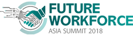 Future Workforce Asia Summit