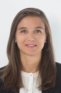 Sigrid Rouam