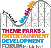 4th Annual Theme Parks & Entertainment Development Forum Middle East