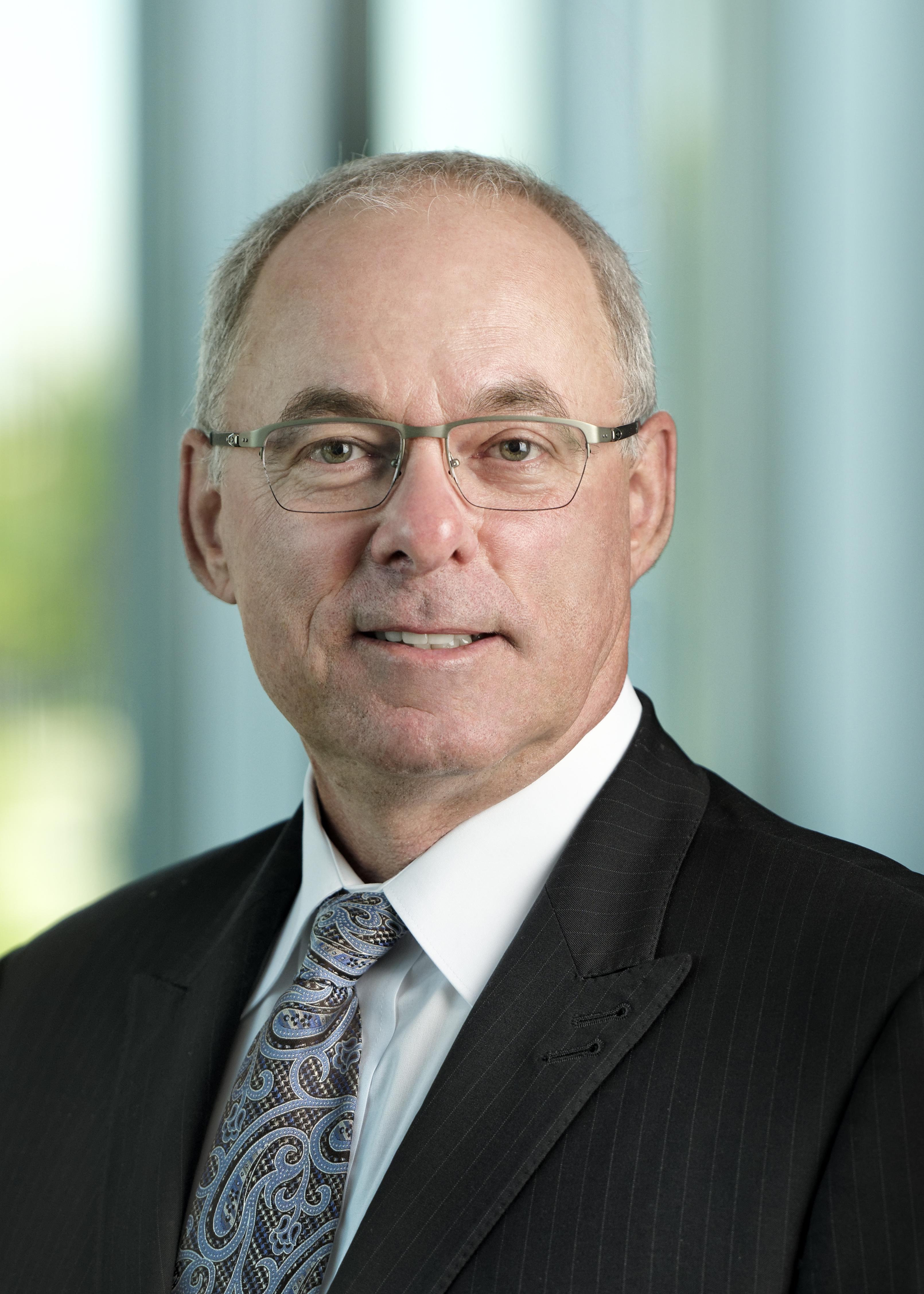 John Rhind