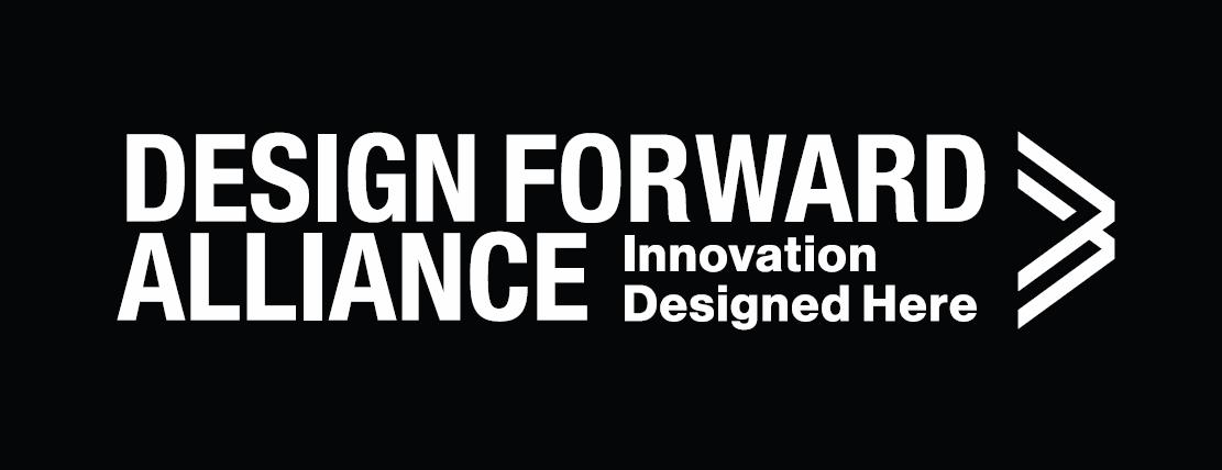 Design Forward Alliance