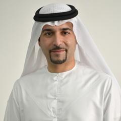 Dr.  Fadi Aloul
