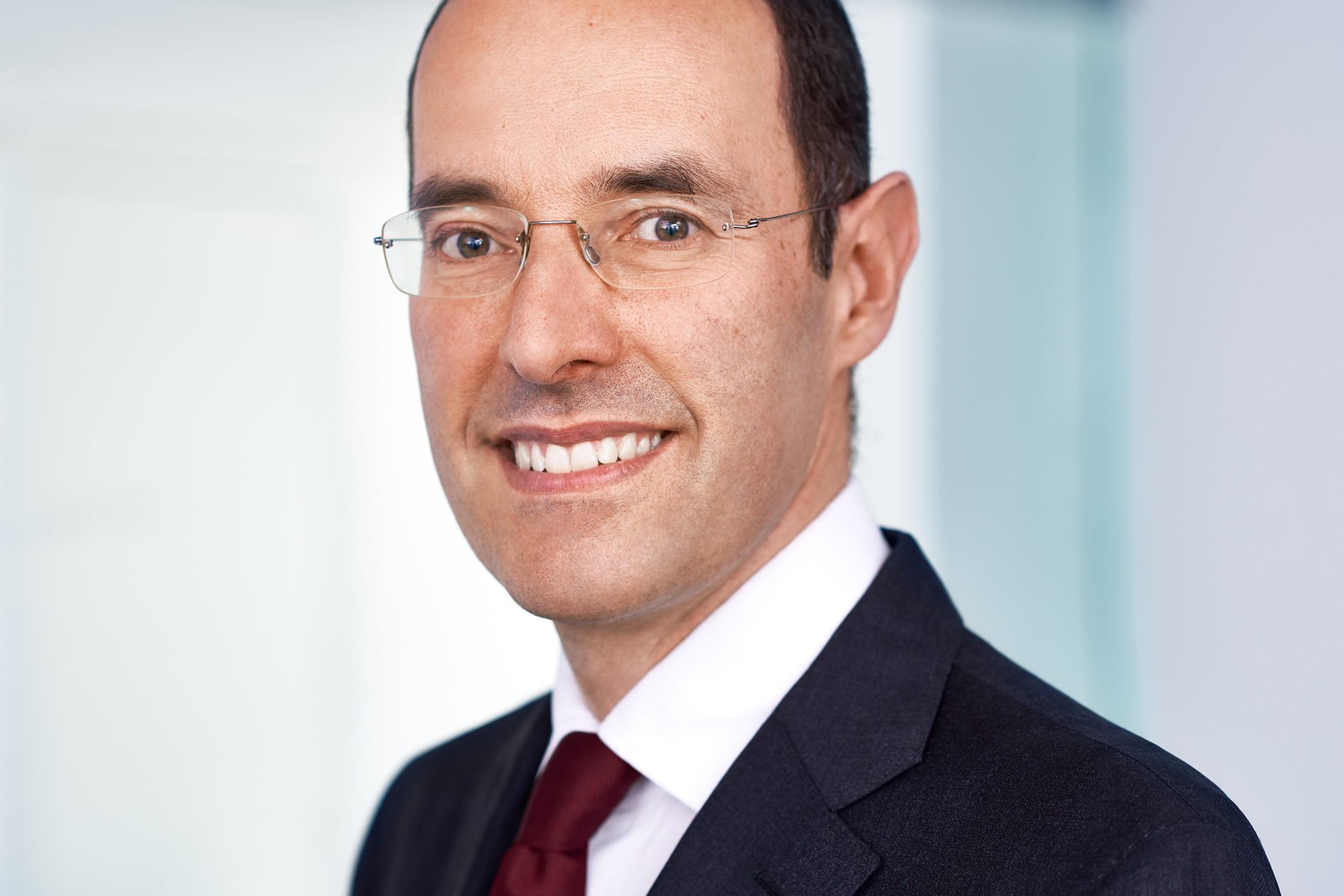 Dr. Danilo Zatta