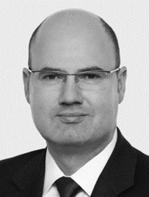 Andreas  Vollmer