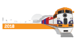 Inland Rail 2018