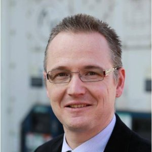 Leo Lukasse