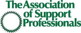 Association of Support Professionals