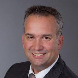 Dr.-Ing. Thorsten Alexander Kern