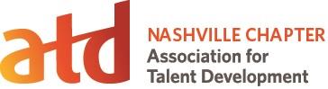 ATD Nashville