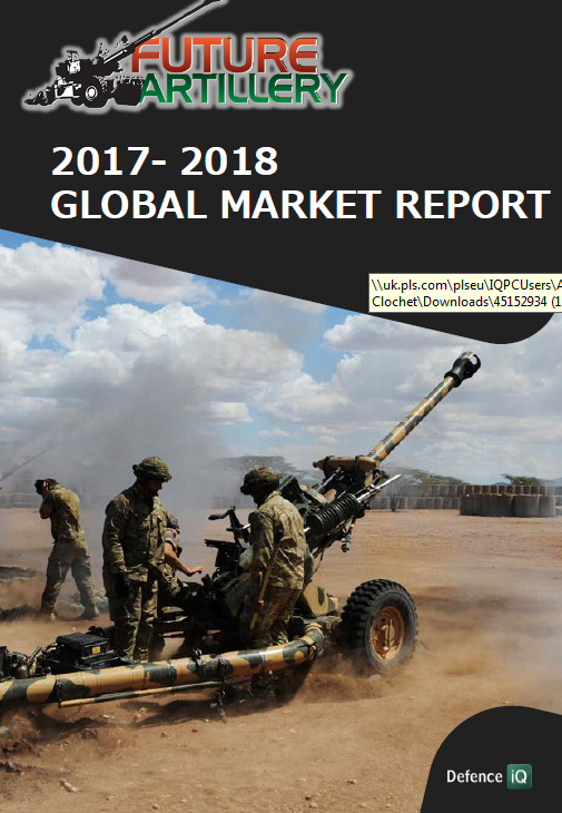 Global market report 2017 - 2018