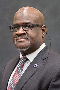 Dr. Corey  King