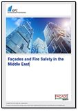 Façades and Fire Safety in the Middle East