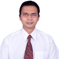 Irfan Syafi'i