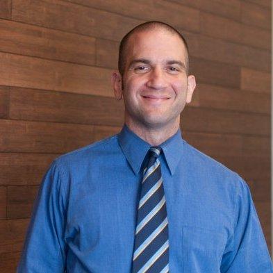 Jason  Fierko, P.E, LEED AP