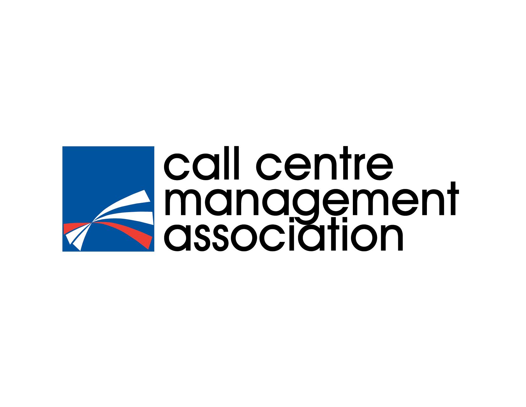 Customer Contact Management Association (CCMA)