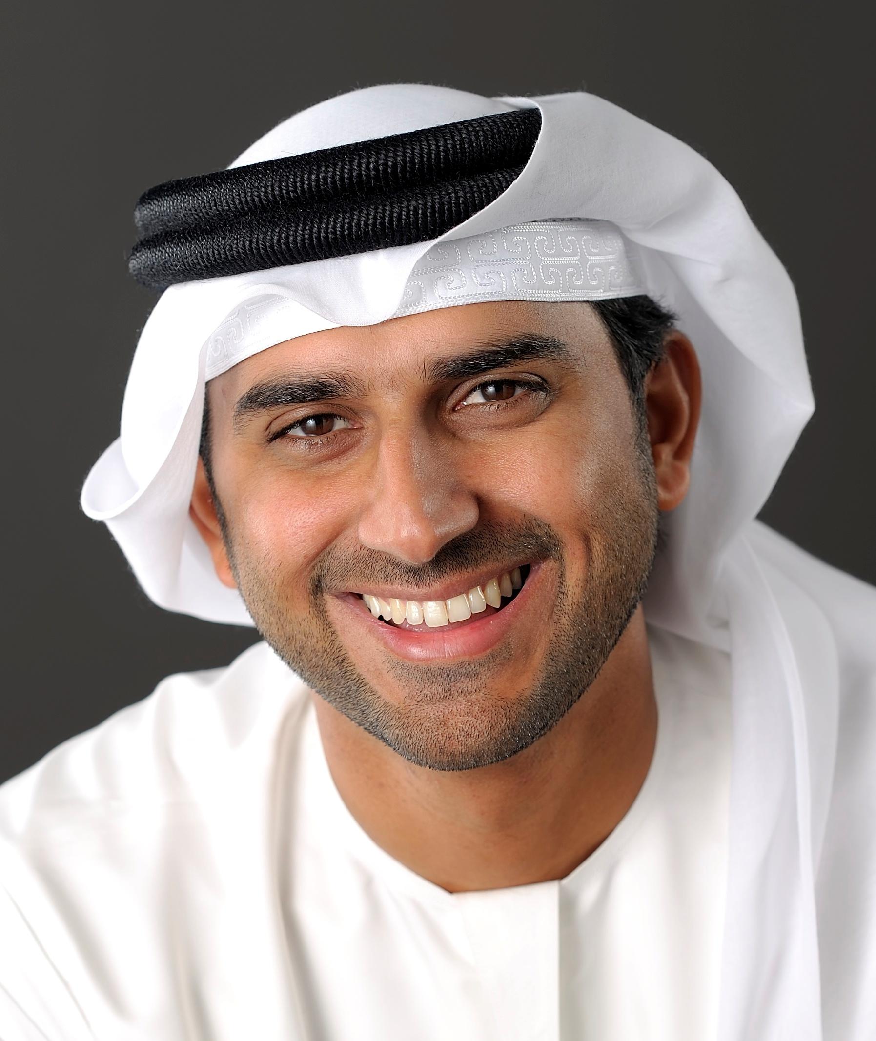 Hamad Eghdani