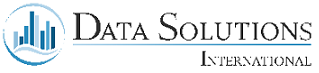 Data Solutions Inc.