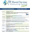HRSSO Onsite Agenda