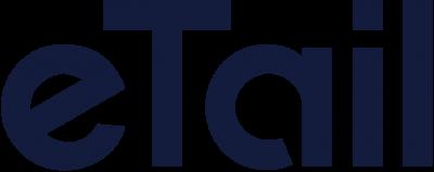 eTail Europe Logo