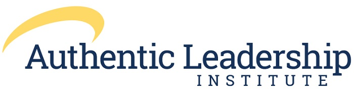 Authentic Leadership Institute