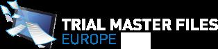European Trial Masterfile