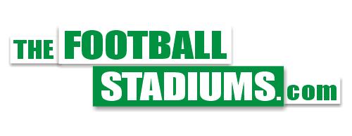 The Football Stadiums