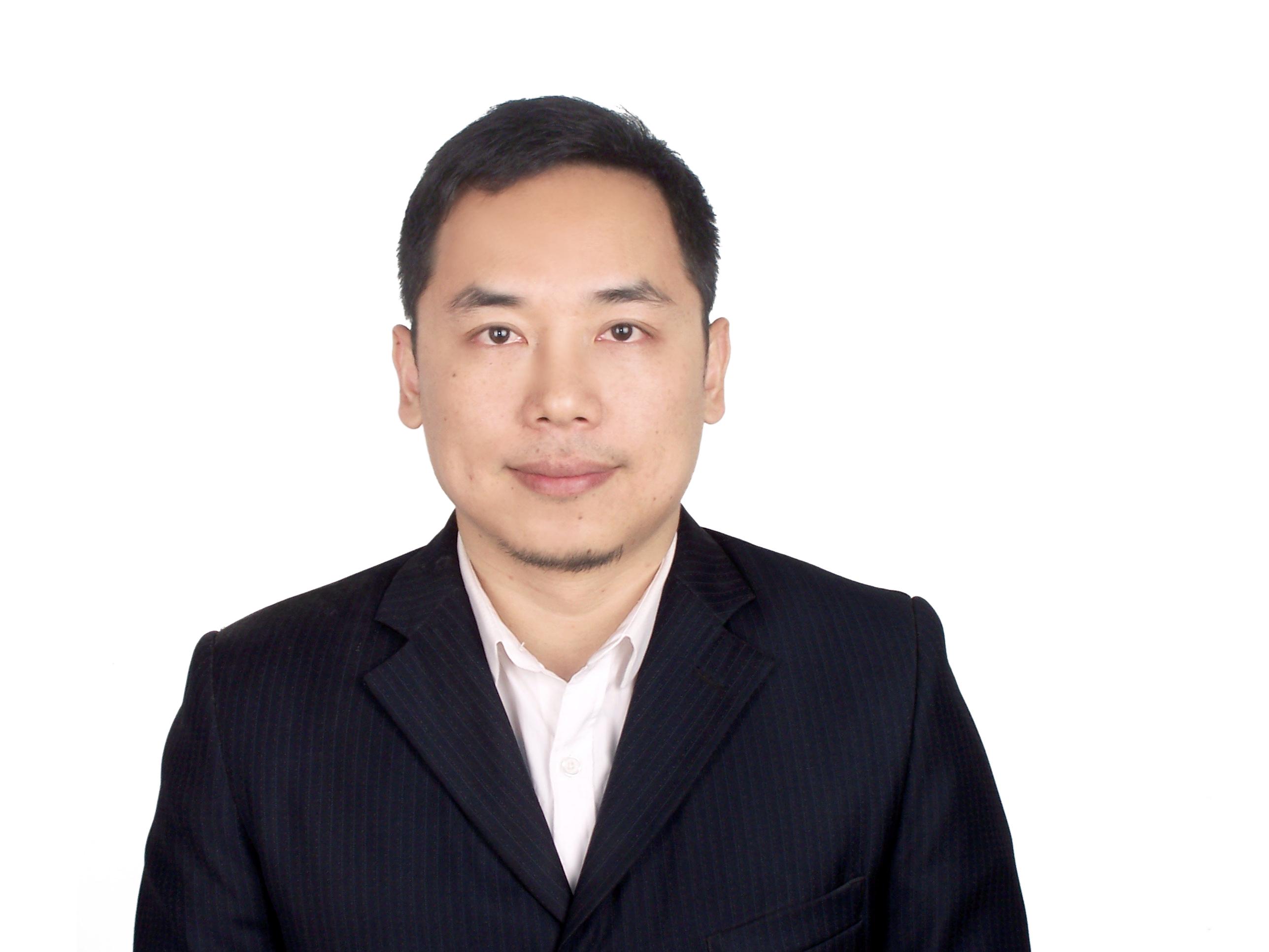 YanFeng  Gu