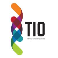 Tiofarma Logo