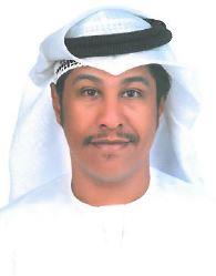 Husain  Al Saeedi
