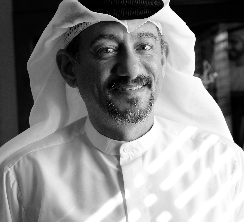 Nawfal  Al Jourani