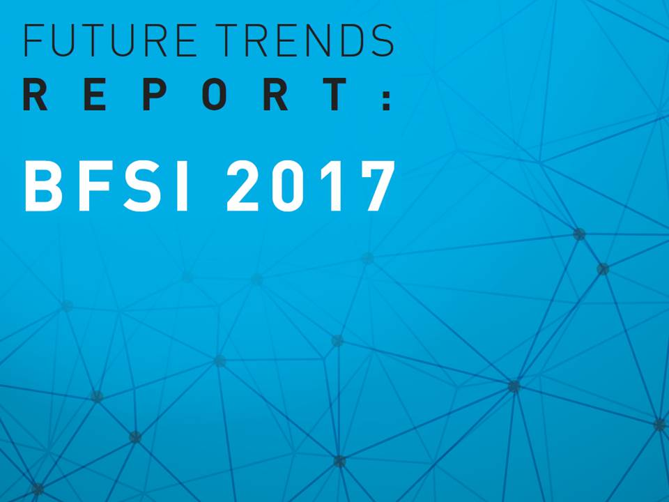 Future Trends Report