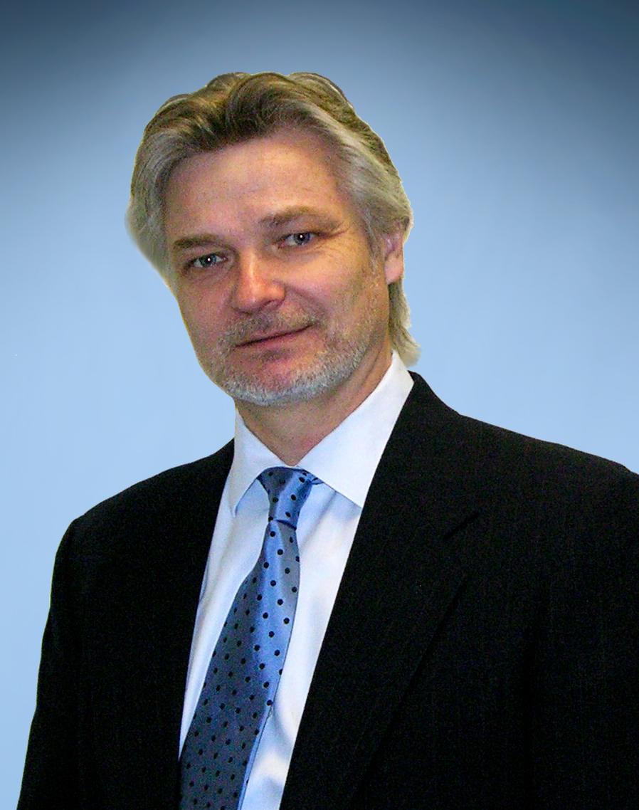 Yuri  Maslov
