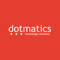Robert  D Brown of Dotmatics