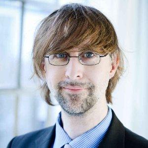 Prof. Dr. Tim Tiedemann