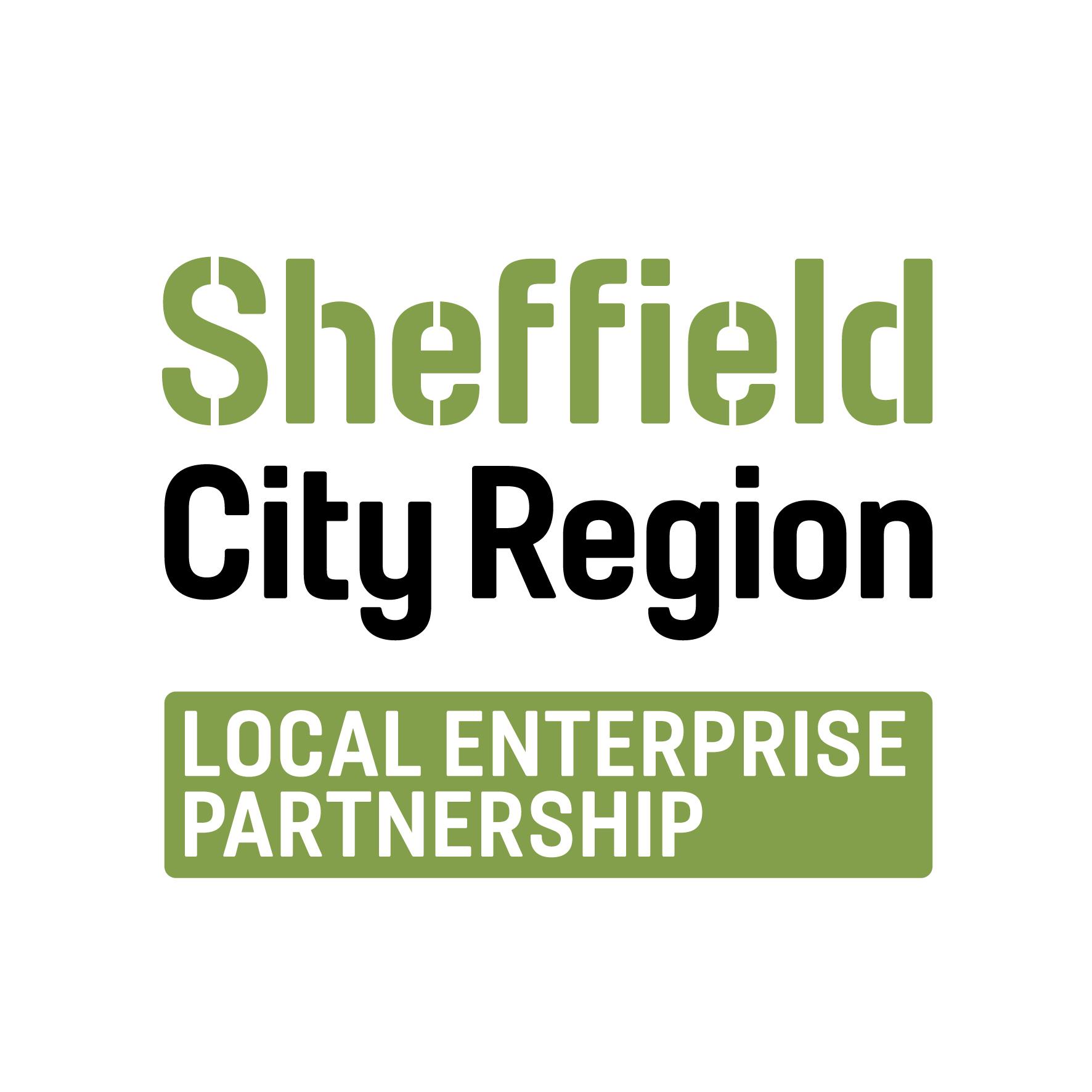 Invest Sheffield